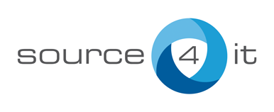 source4it GmbH